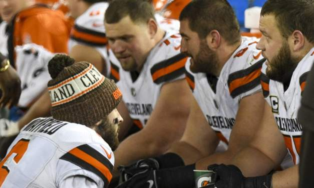 AFC North IDP Division Breakdown: The Bengals and Browns