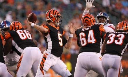 Week 12 Waiver Wire Dynasty Football Adds