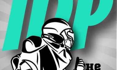 nfl idp rookie recap