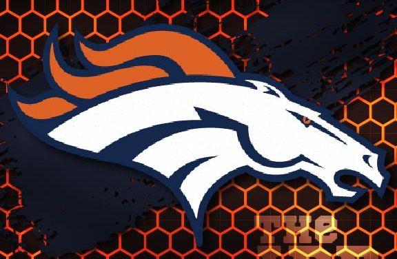 Lock and Broncos Run it Back