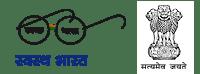Indian Drugs & Pharmaceuticals Ltd.