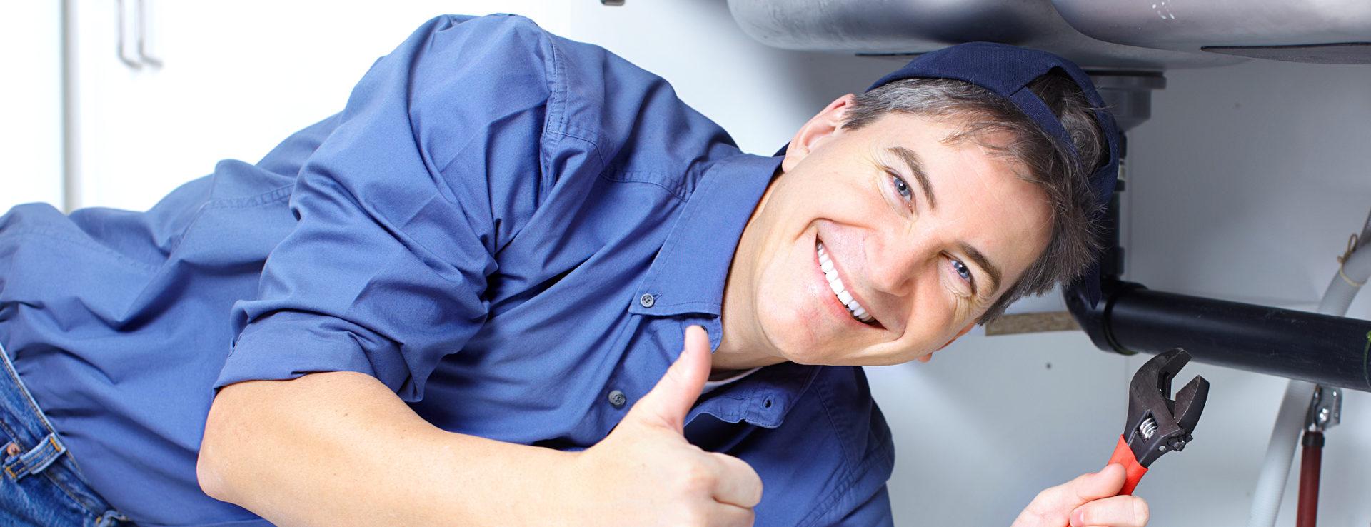Idraulico Desio caldaie offerta montaggio e revisione