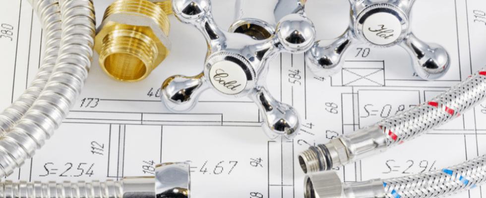 Idraulico Desio condizionamento installazione e vendita
