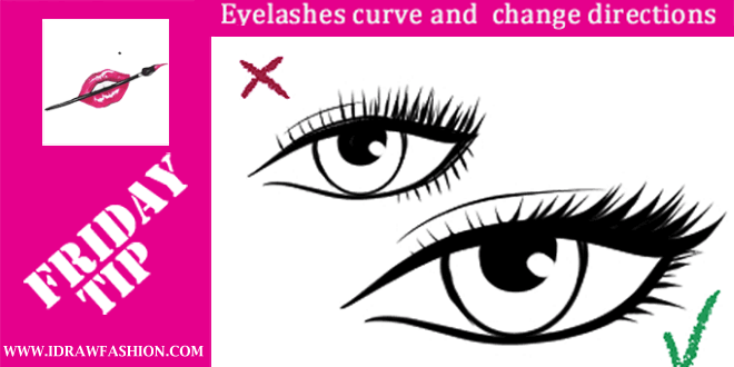 FRIDAY-TIP–how-to-draw-eyelashes-in-fashion-sketches_