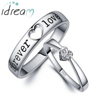 iDream Jewelry - For Love and Dream