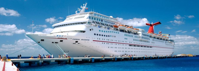 we just took a 5 day carnival cruise here s what it cost i dream