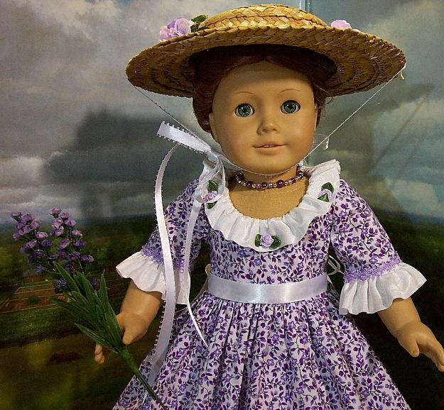 lavender new 3