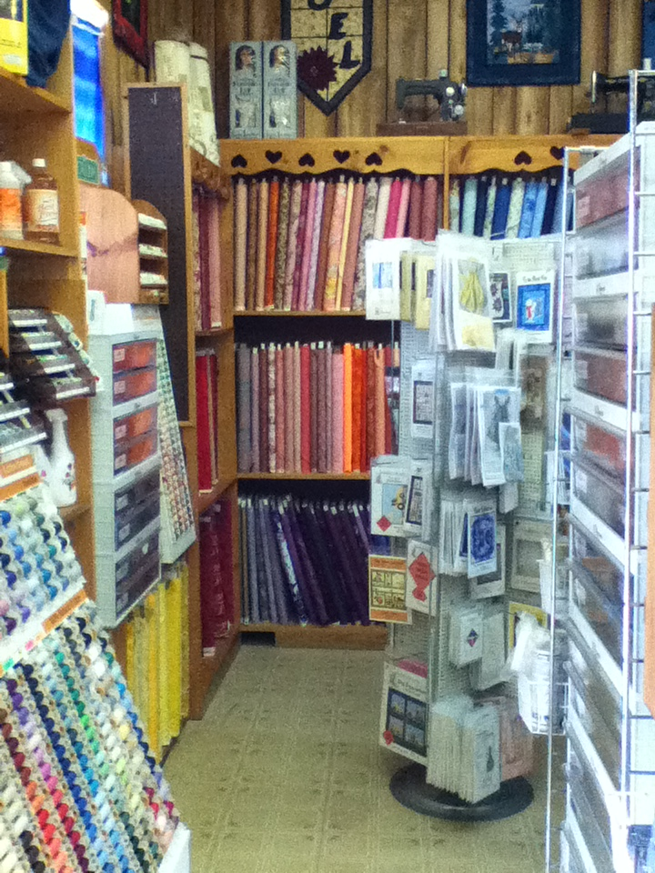 Quilters Alley 005