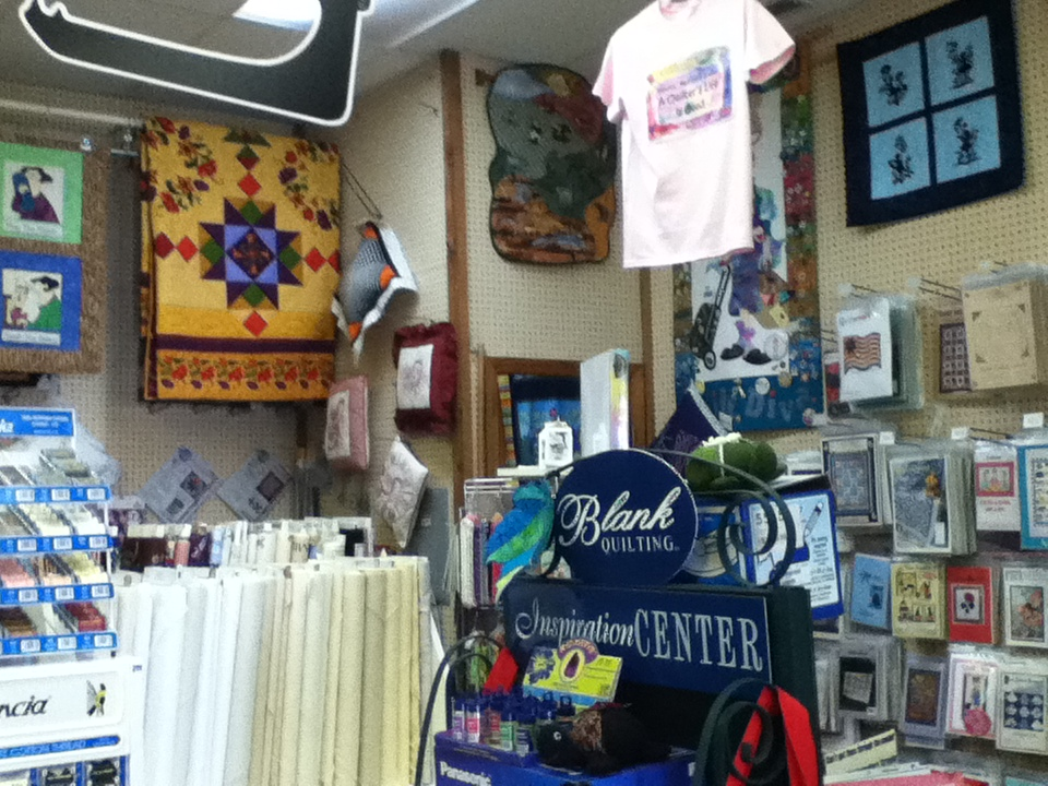 Quilters Alley 013