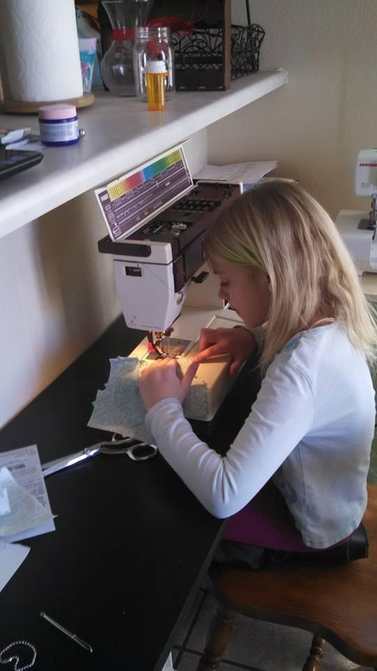 Katie Beth sews pic 1 (1)