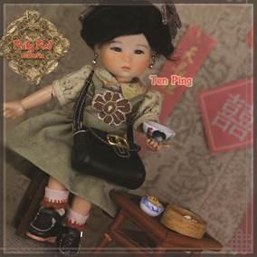 Blog Ten Ping 7