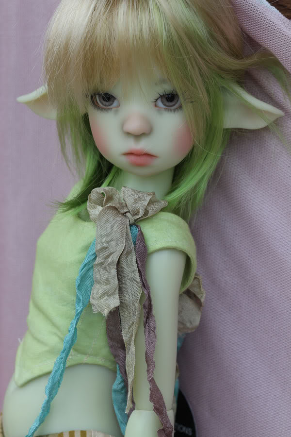 blog hooved green nelly