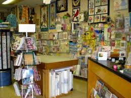 blog quilters alley inside