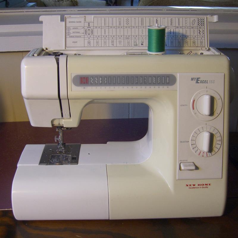 CIMG3661