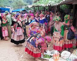 hmong people 2