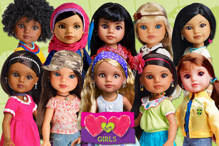hearts-for-hearts-dolls-on-facebook-page