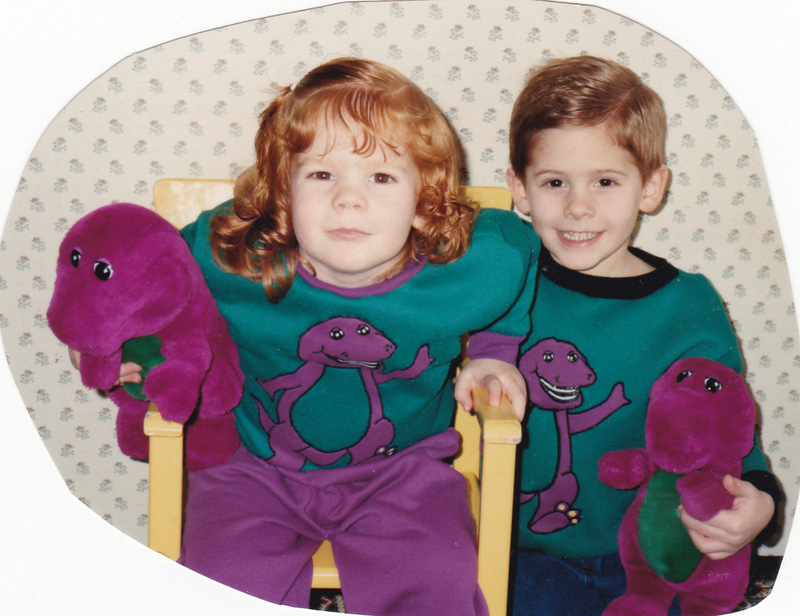 blog-kristoffer-and-rebecca-in-barney-sets