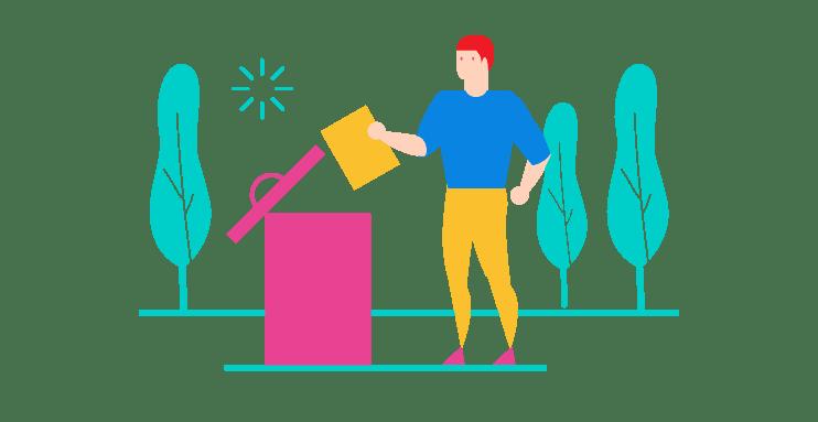 RIFIUTI – TARSU – Aree scoperte a vincolo storico-artistico – Esenzione – Onere del contribuente la prova dell'inutilizzabilità – CASSAZIONE – Ordinanza 16460 del 4/7/2017