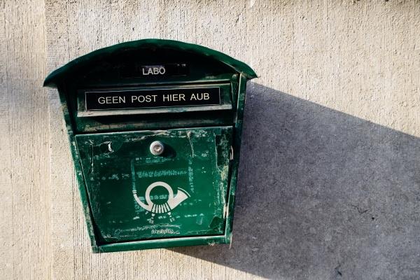 NOTIFICHE – Cassazione – Sentenza 15437 del 7/6/2019 – Eredi – Onere comunicazione agli uffici