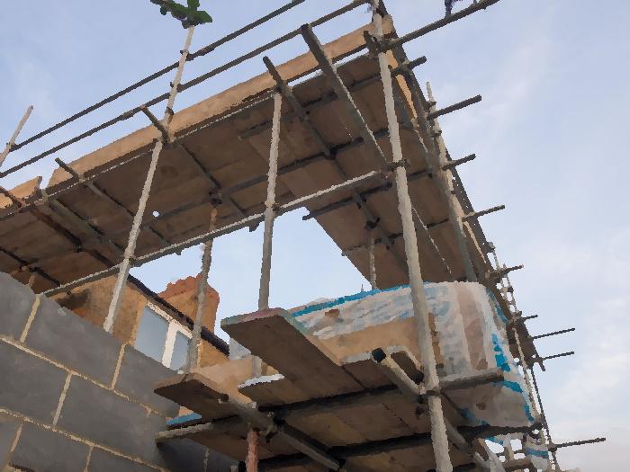 IMPOSTA PUBBLICITA' – Cassazione – Sentenza 20830 del 26/10/2005 – Complessi edilizi – Cartello cantiere