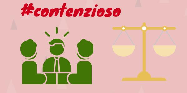 CONTENZIOSO – CTP PZ – Sentenza 581 del 8/1/2021- Chiamata in causa Ente impositore – Onere agente riscossione