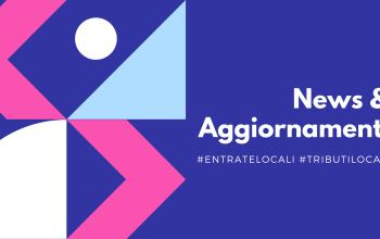 entratelocali.info