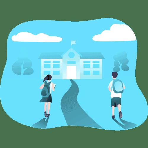 IMU – Scuola paritaria – Esenzione – Gratuità dell'attività – Requisito indispendabile –  Cassazione – Ordinanza 24243 del 8/9/2021