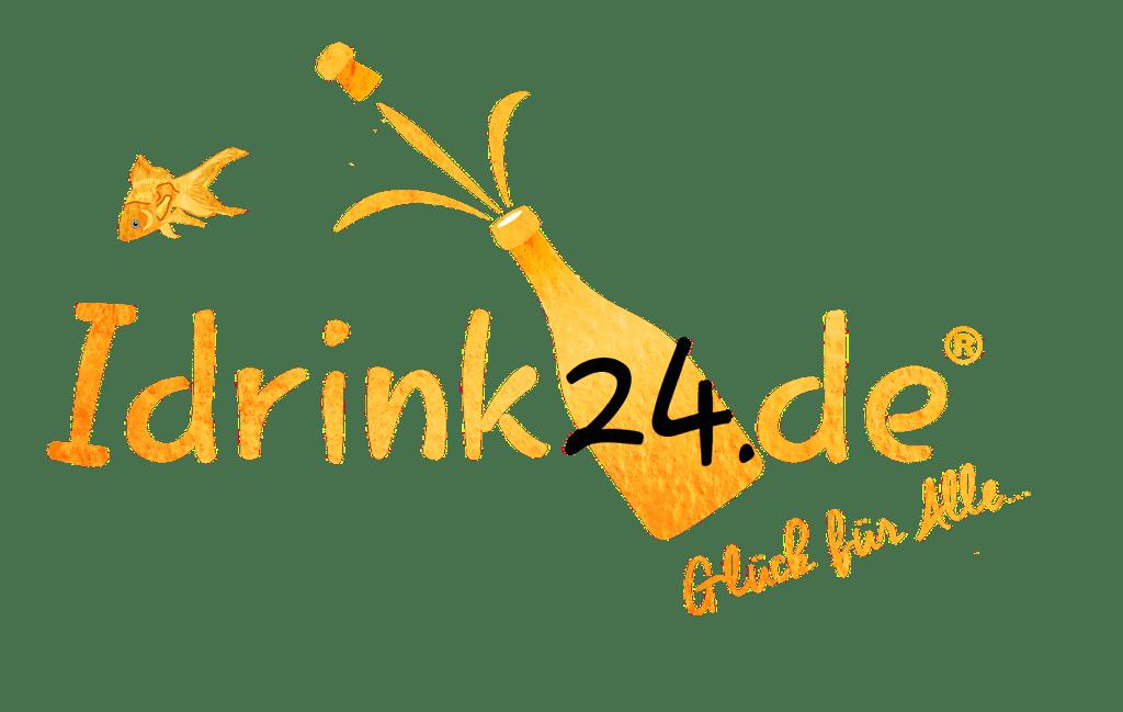 idrink24.de