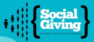 socialgiving
