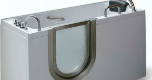 Recensioni  Blog Interior Design Idro 80
