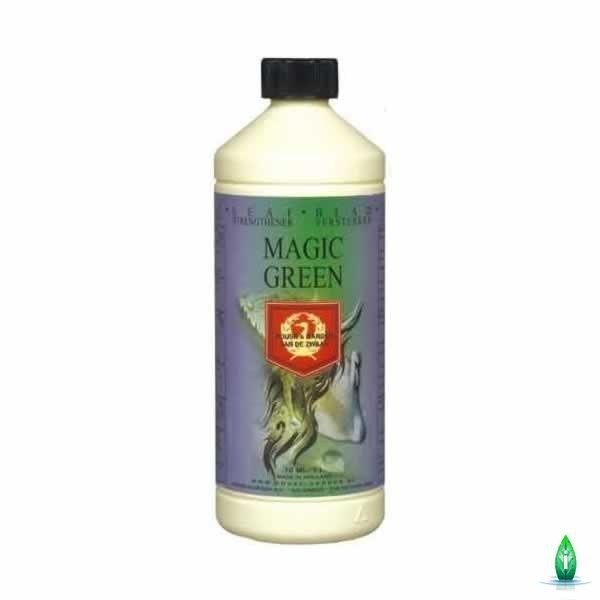 H&G - Magic Green 250 ml
