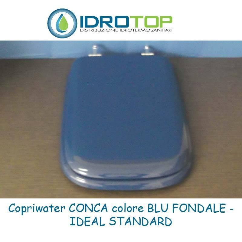 Ideal Standard Conca Sedile