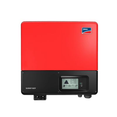 product-inverter-sma-SB5000TL_1