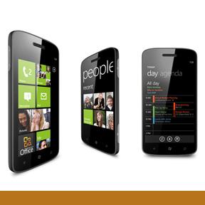 Nokia X and X+ [Henrique Martin