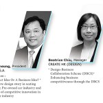 "IDSHK  ""Design 