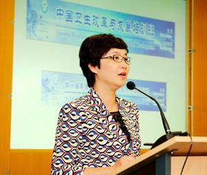 Director-General-Li-Tao-CNHDRC