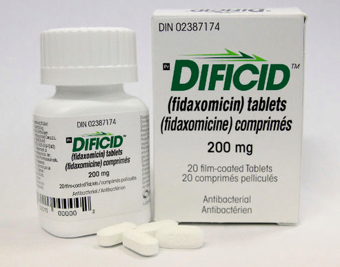 DIFICID PACKAGE INSERT PDF