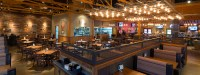 On The Border Mexican Grill & Cantina | ID Studio 4