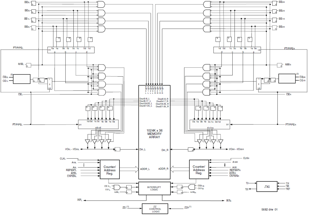 medium resolution of 70t3509m block diagram