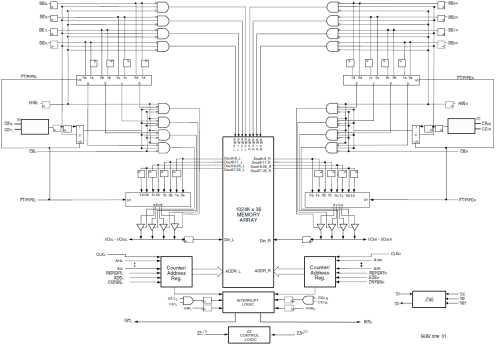 small resolution of 70t3509m block diagram