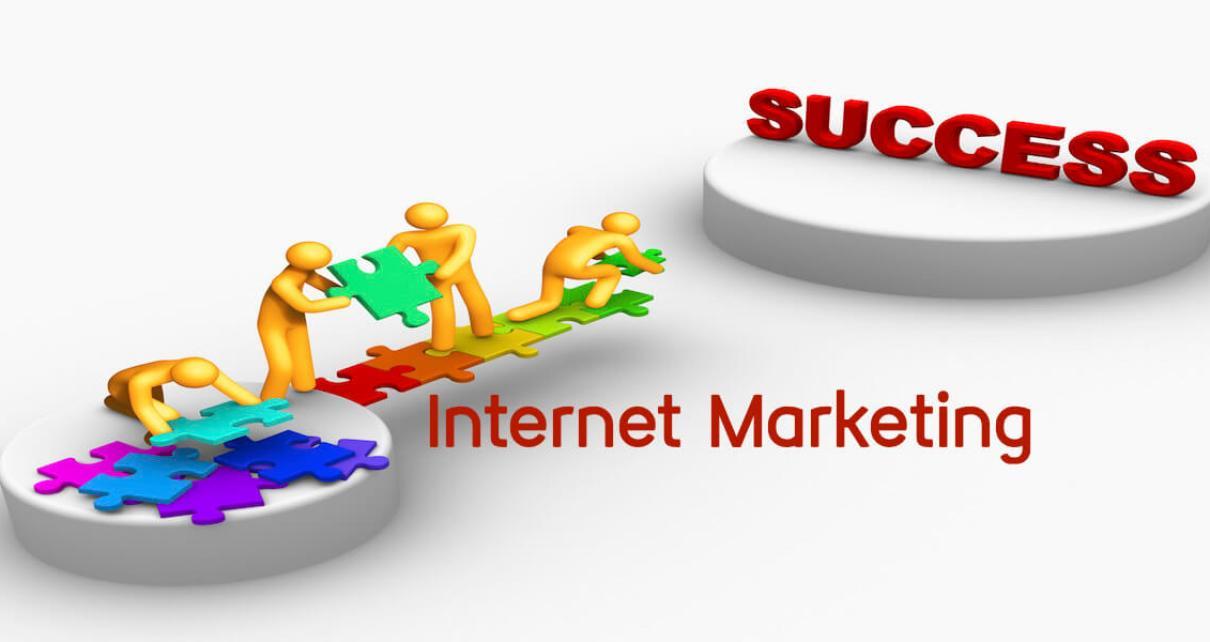 Successful Internet Marketing Idta