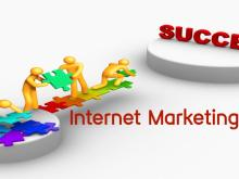 Successful Internet Marketing Idta