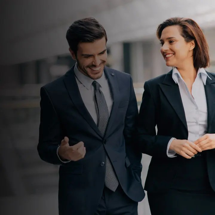 Vendor Management & Procurement