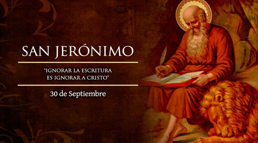 Sacrae scripturae affectus: Carta Apostólica del Papa Francisco