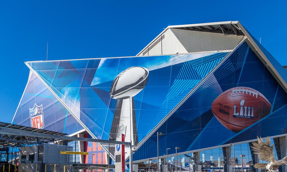 ITRC_SS_superbowl_1291088032 Super Bowl Means Super Scams