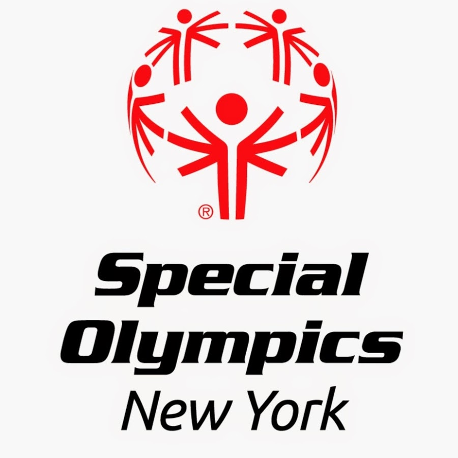 ny-special-olympics New York Special Olympics Email List Suffers Hack