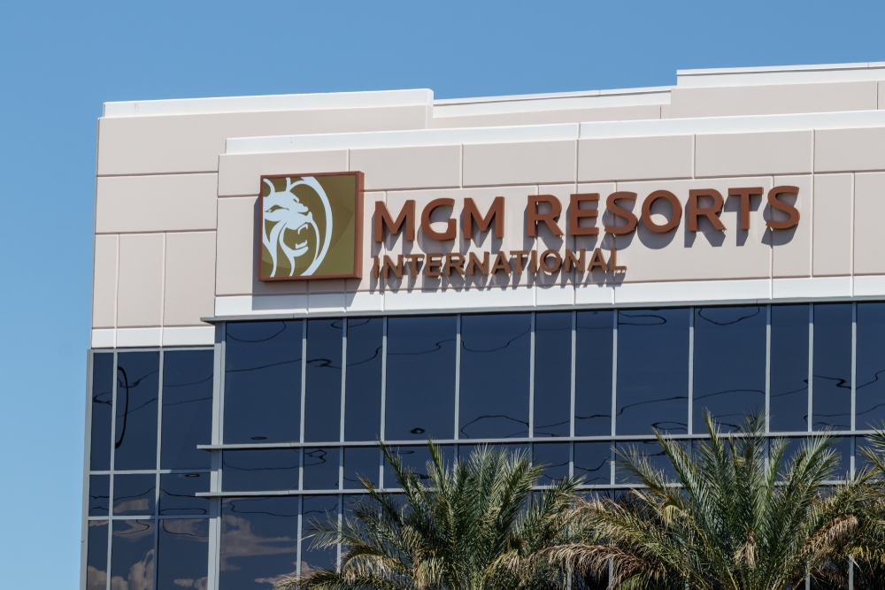 shutterstock_1419219848 Information from MGM Data Breach Ends Up on the Dark Web
