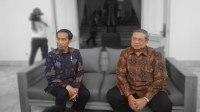 Fadli Zon Bandingkan Utang Era SBY dan Jokowi: dari Rp 3.300 T Jadi Rp 8.000 T