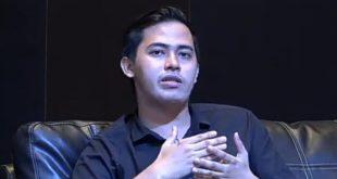 Leon Alvinda Putra
