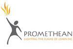 promethean_logo